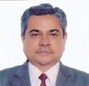 Arvind_Singh1