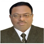 Chandrashekhar_Bawankule2