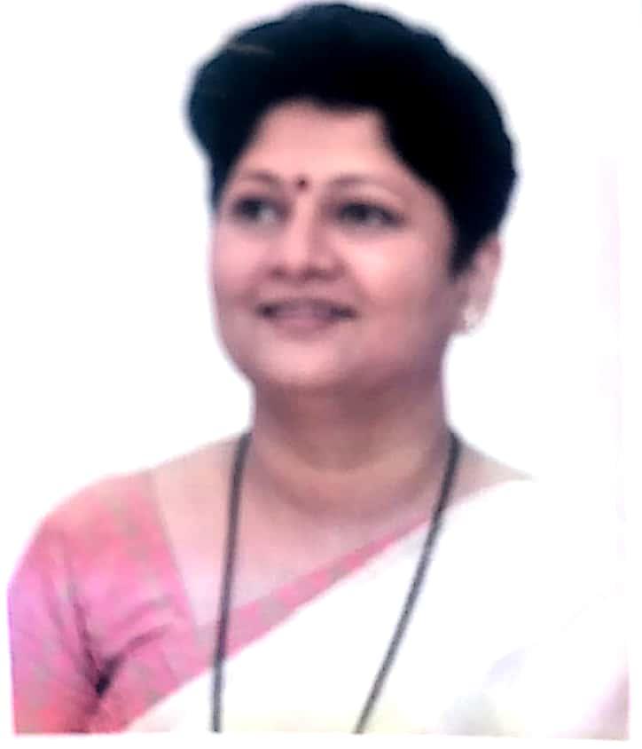 Rajendrakumar_Goenka