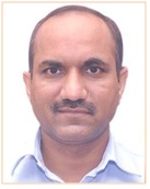 SanjeevKumar
