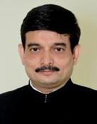 Aseemkumar Gupta
