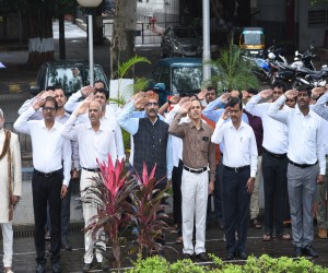 72th Independence Day Celebration-2