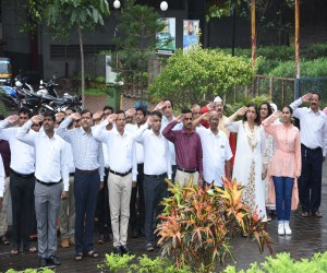 72th Independence Day Celebration-3