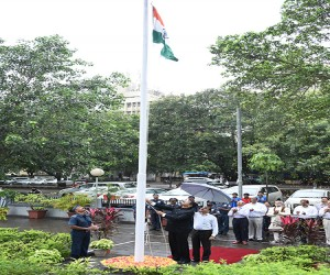 72th Independence Day Celebration-4